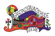 Hundertwassergrundschule Leeste