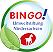 Niedersächsische Bingo-Umweltstiftung